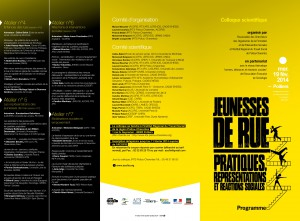 Programme Poitiers-19.02.014-page-001